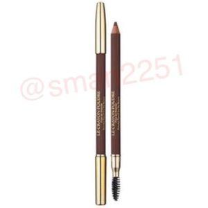 2️⃣ for $38!💛Lancome (FULL SIZE) Le Crayon BNIB!